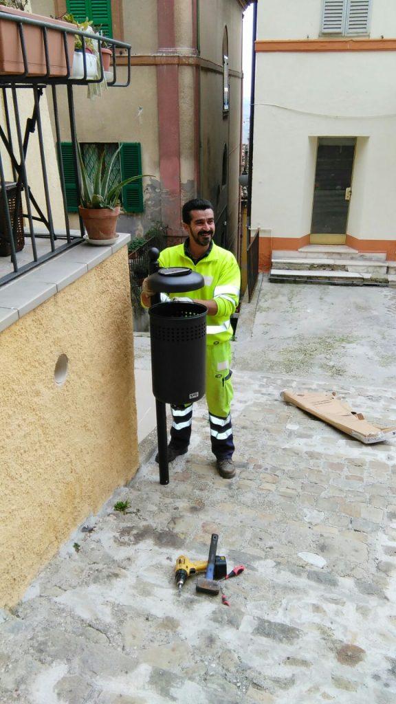 cestini-montegranaro