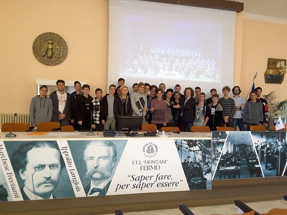 foto-studenti-itis-montani