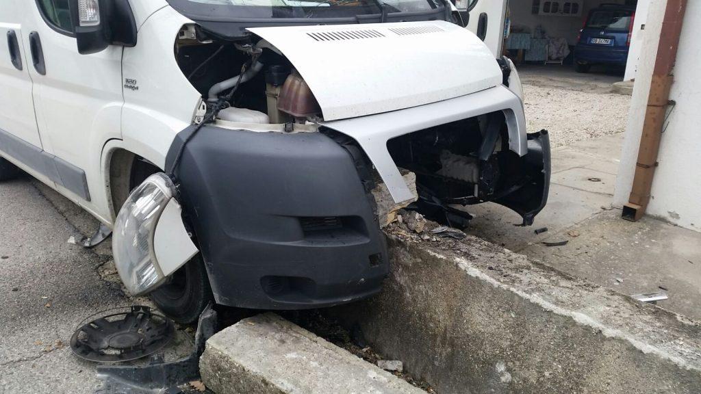 incidente-marina-palmense-2