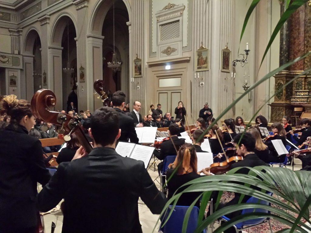 orchestra-conservatorio
