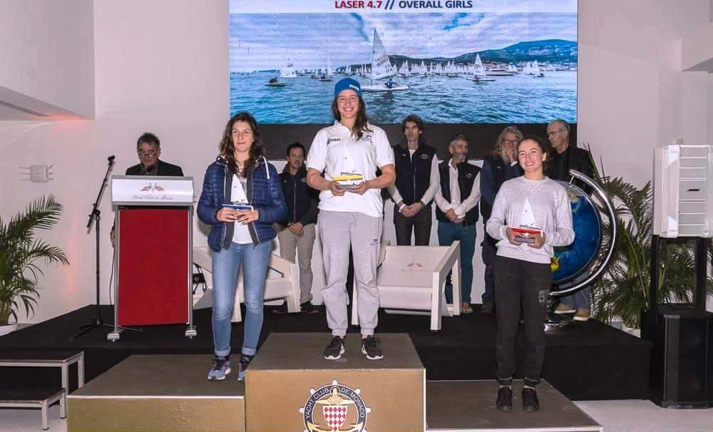 podio-europa-cup-laser-monaco-04-12-16