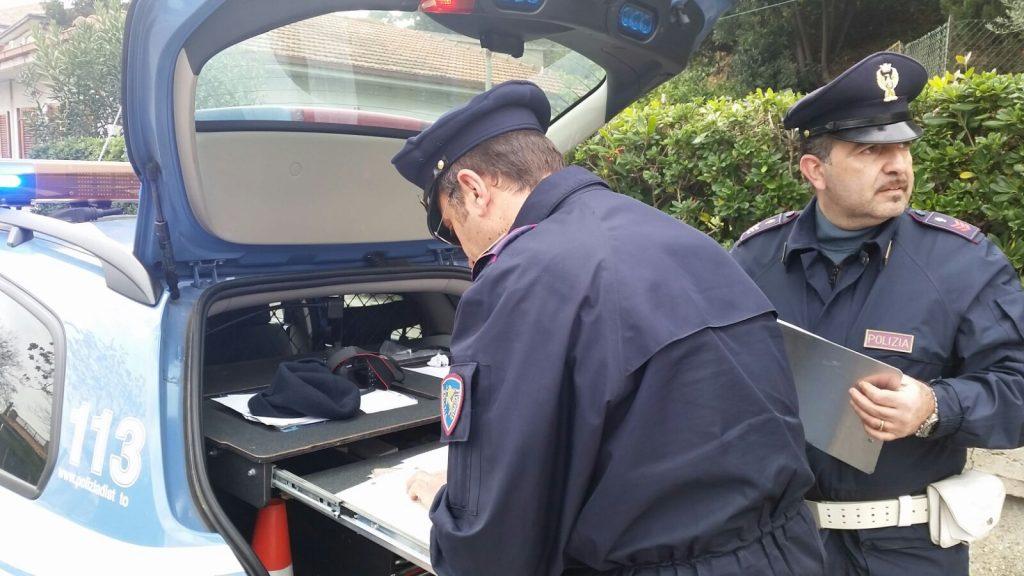 polizia-stradale-fermo-1