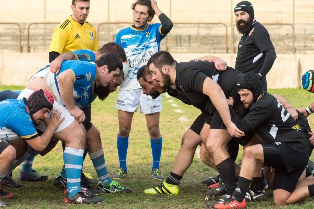 rugby-fermo