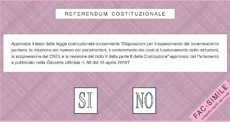 scheda-referendum
