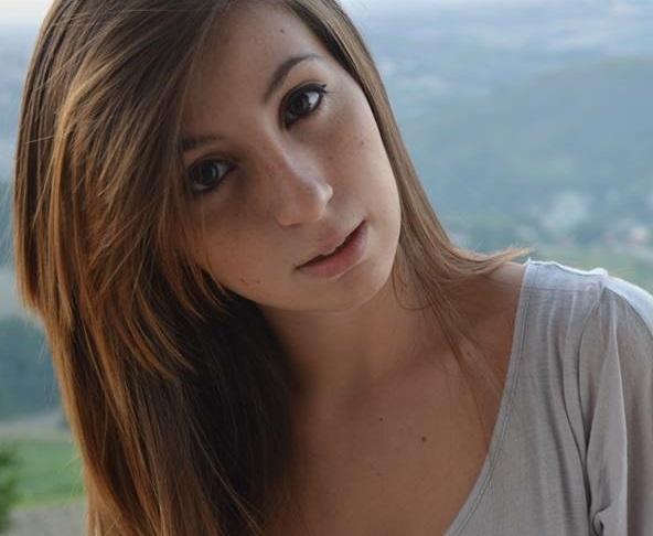 Alice Ninonà