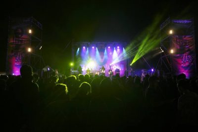 bababoom-festival-1