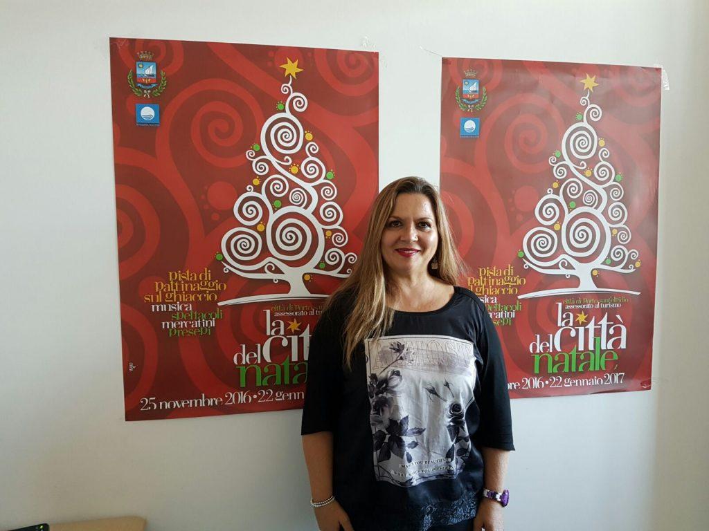 Milena Sebastiani