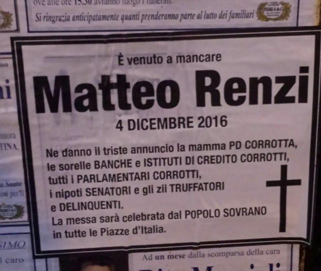 manifesto-renzi