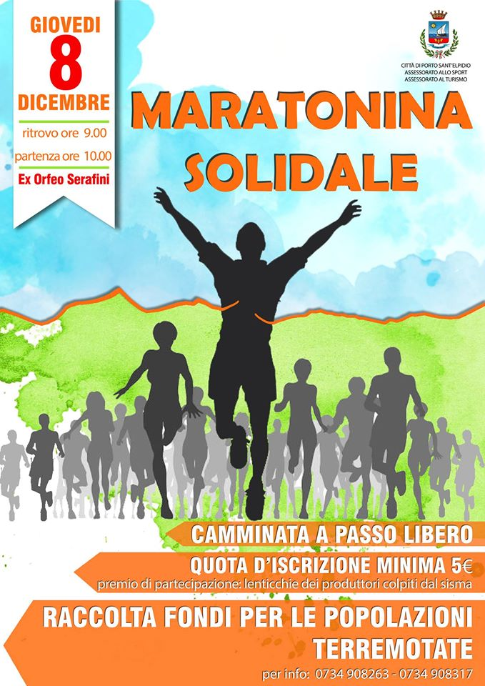 maratonina-solidale_locandina