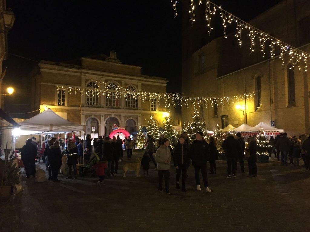 piazza-matteotti-8-dicembre_1