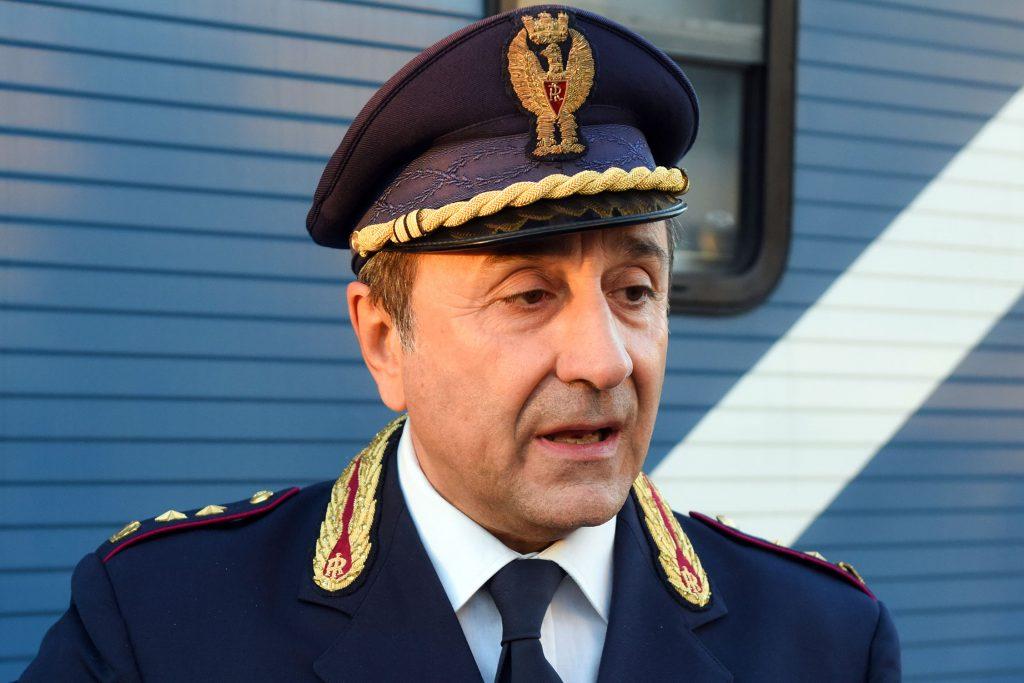 polizia-sciamanna-lido-tre-archi-1