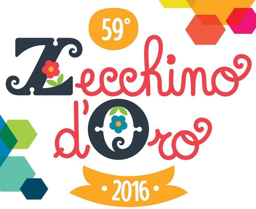 zecchino-doro-2016