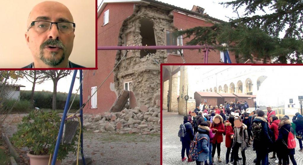San-Ginesio-in-silenzio-dopo-il-terremoto-2-1024x558
