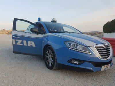 Polizia-Lido-Tre-Archi-mare-Fermo-21-400x300