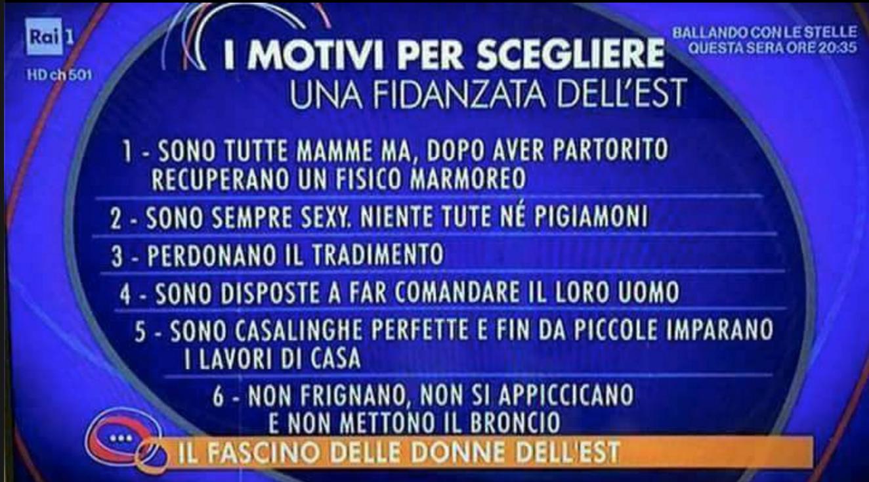 FILM CON MOLTE SCENE SPINTE INCONTRI PER IL MATRIMONIO
