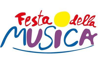 Con Cosmo e La Femme è Festa della Musica