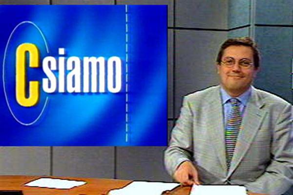 Giornalisti: Odg Campania, con Verna Campania al vertice dell'Ordine
