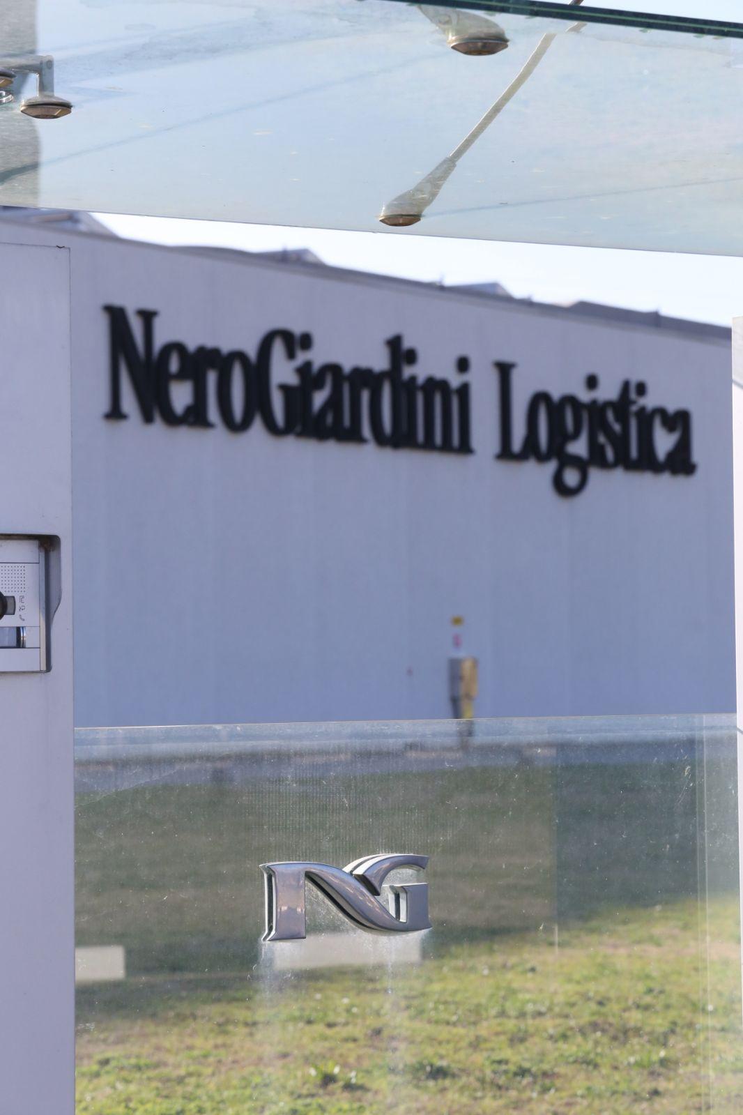 Di-Maio-Bracalente-Nero-Giardini-2