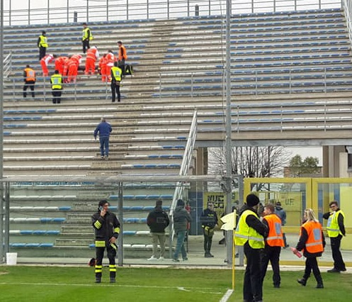 Security-Stadio-Fermo-2017-3