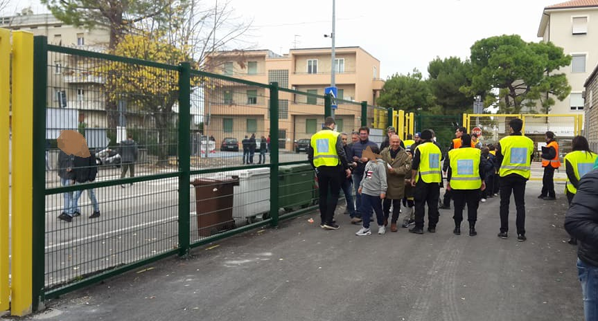 Security-Stadio-Fermo-2017-ok
