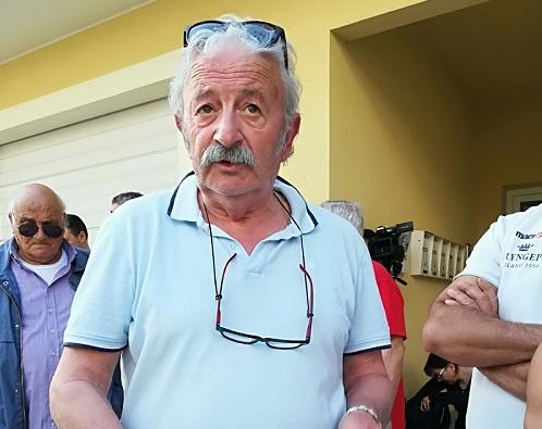 Giuseppe-Mignucci