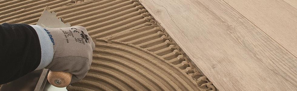 Pavimentazioni per arredo urbano nuovo seminario con for Arredo urbano ancona