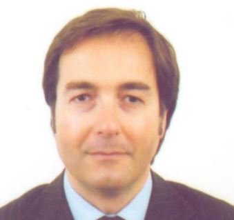 Carlo-Brugnoli