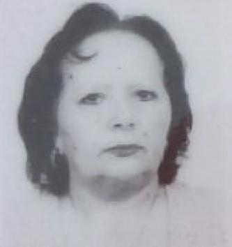 Silvana-Marchionni