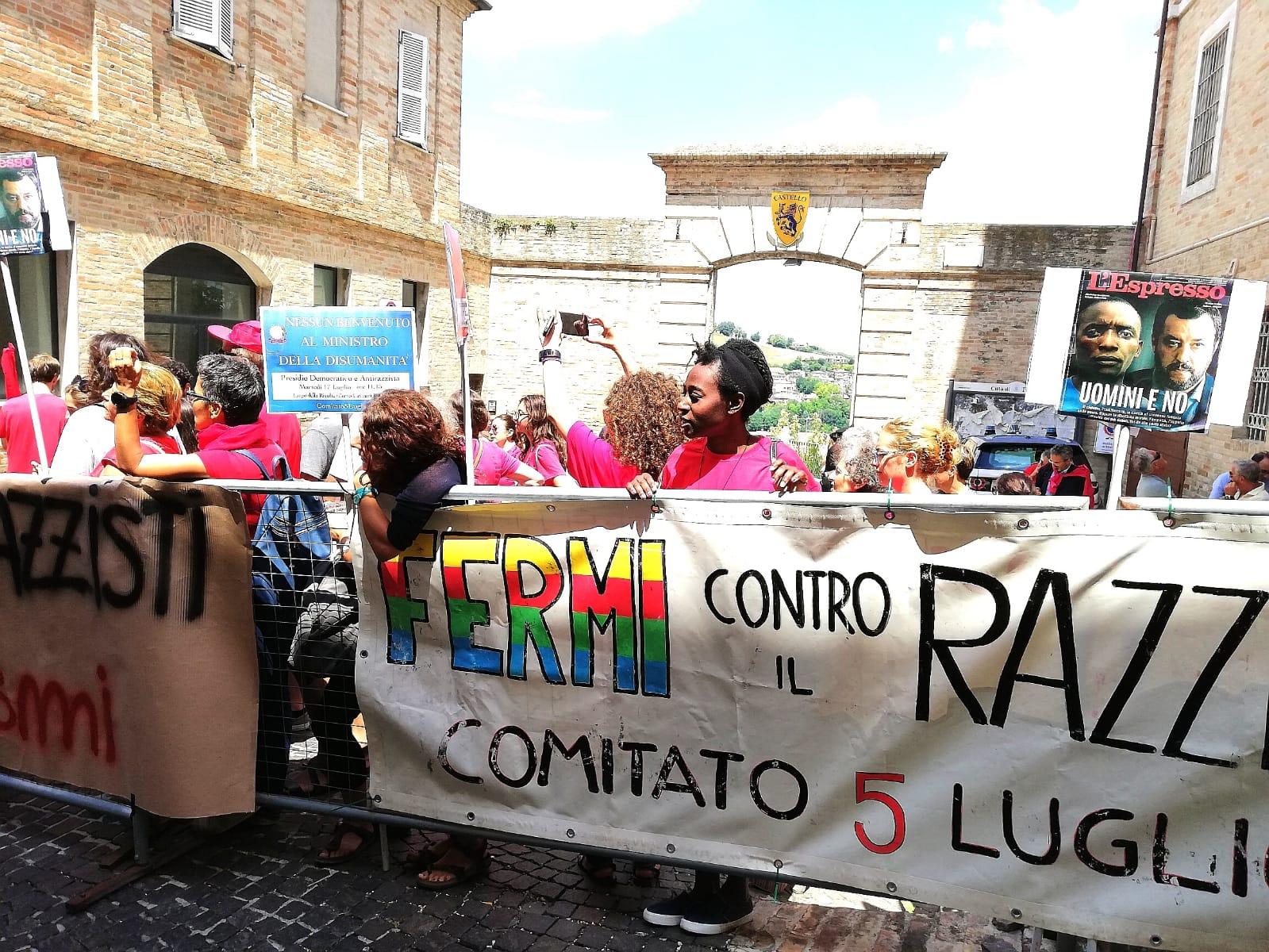 PResidio-Salvini-22
