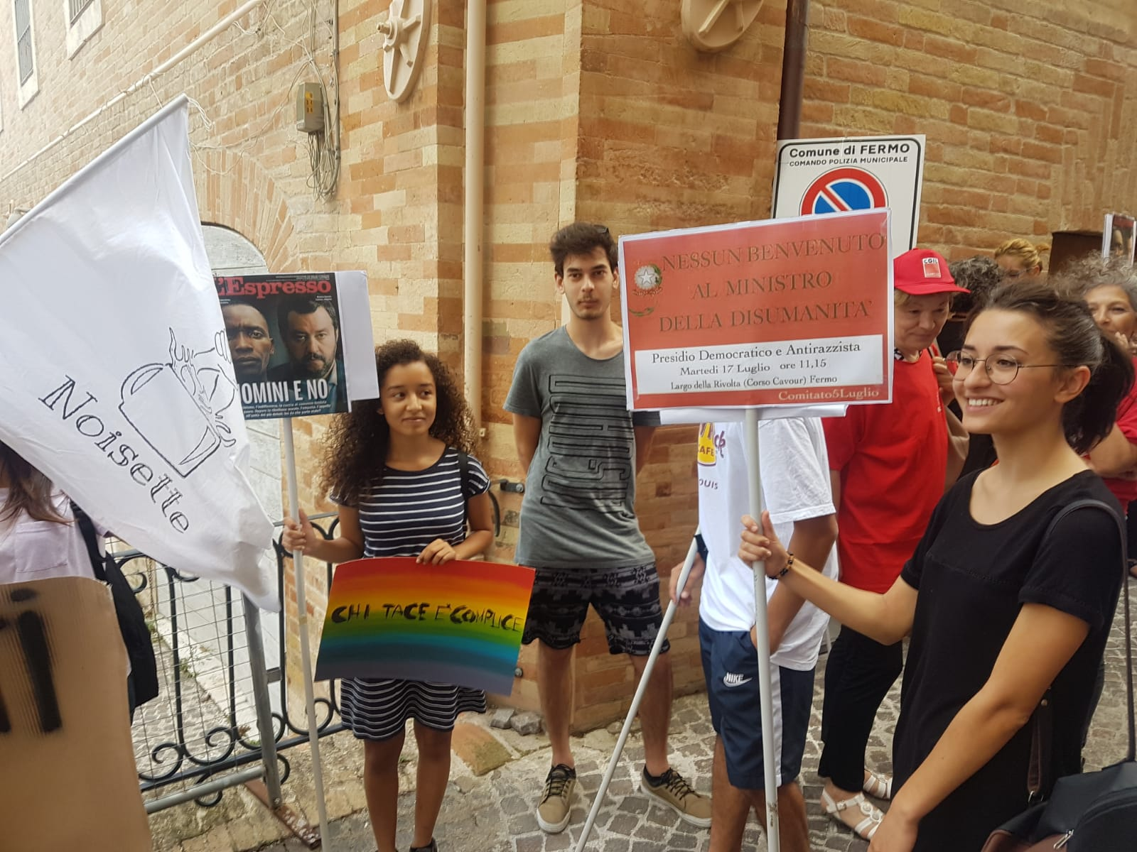 Presidio-Salvini-5543