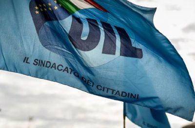 bandiera_UIL_big