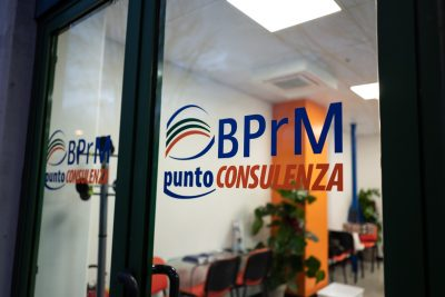 inaugurazione_banca_provincia_macerata-4-400x267