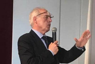 Carlo Labbrozzi