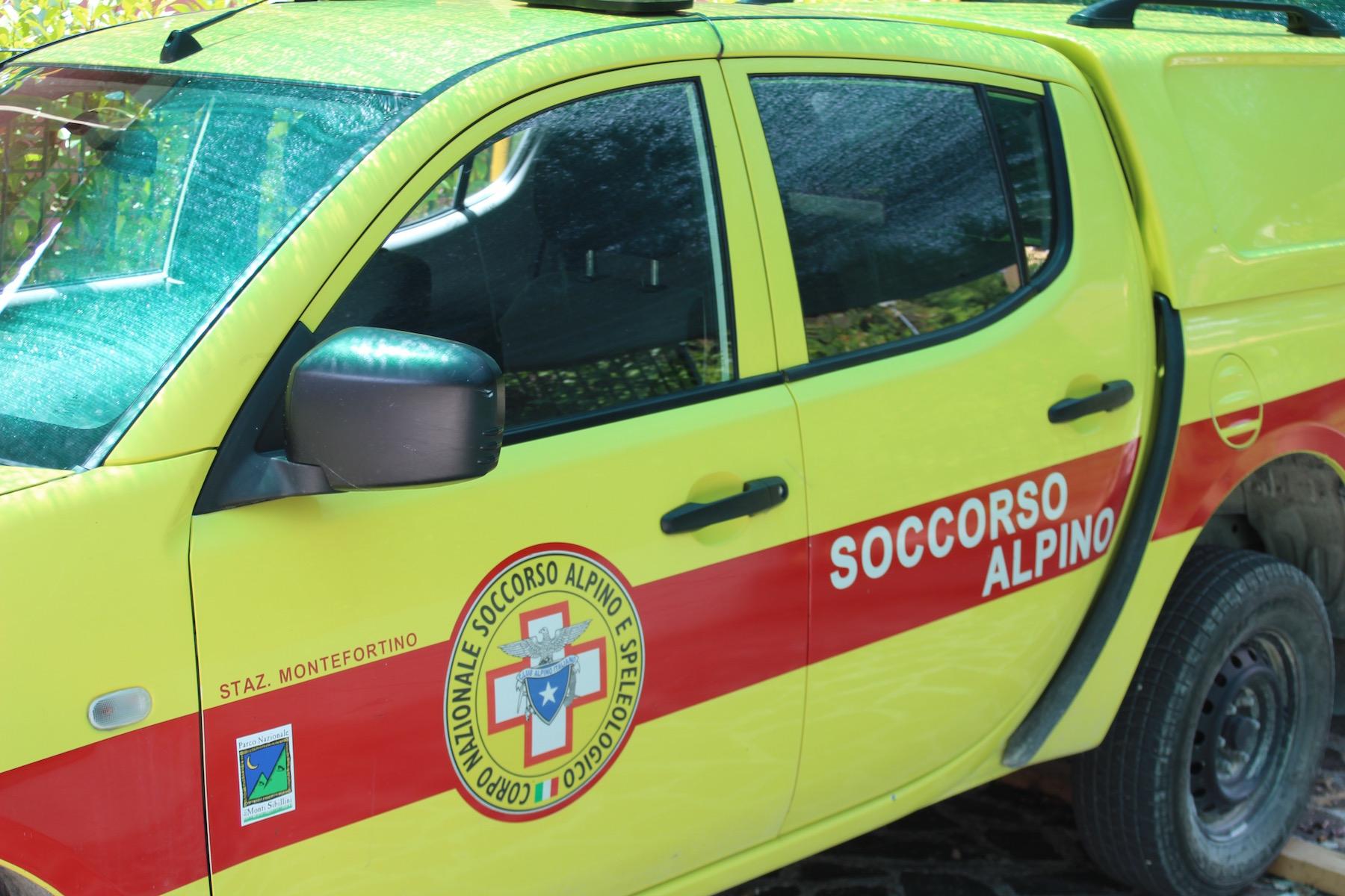 Soccorso-Alpino-Montefortino-09