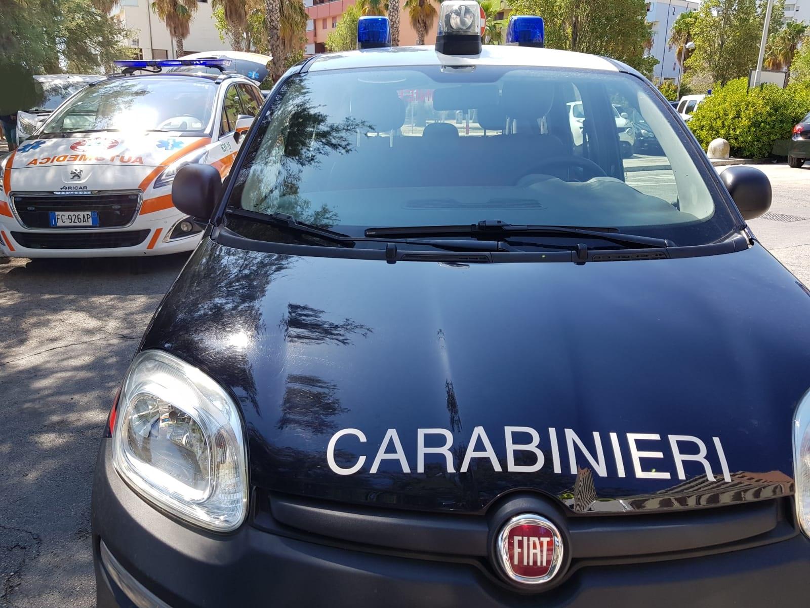 carabinieri-ambulanza-3-archi-118
