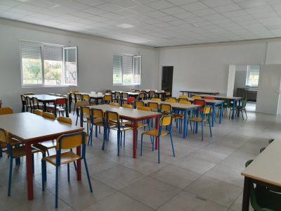 inaugurazione scuola molini
