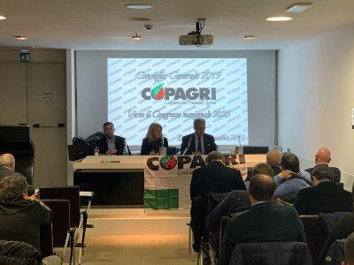 copagri_consiglio_generale_2019-1-400x300