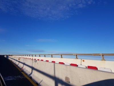 barriere-autostrada