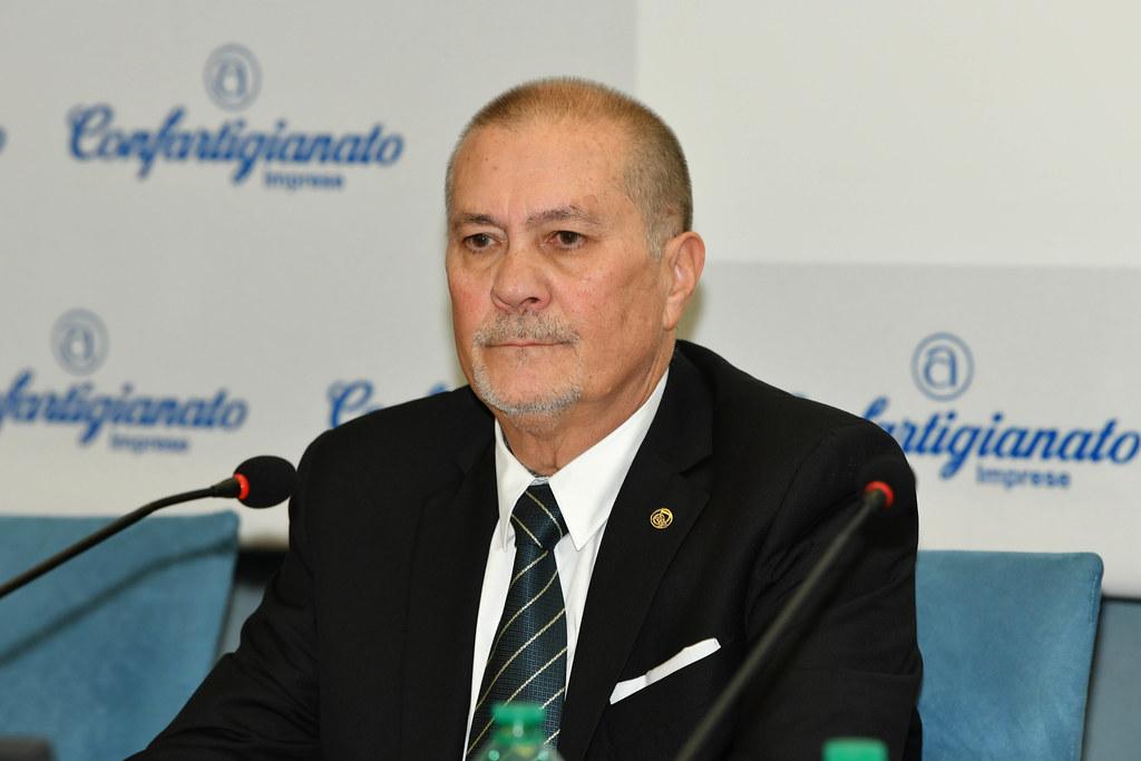 Guido-CElaschi