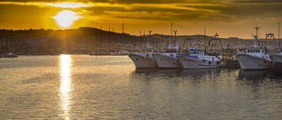 gusta-porto_DSC2019-400x171