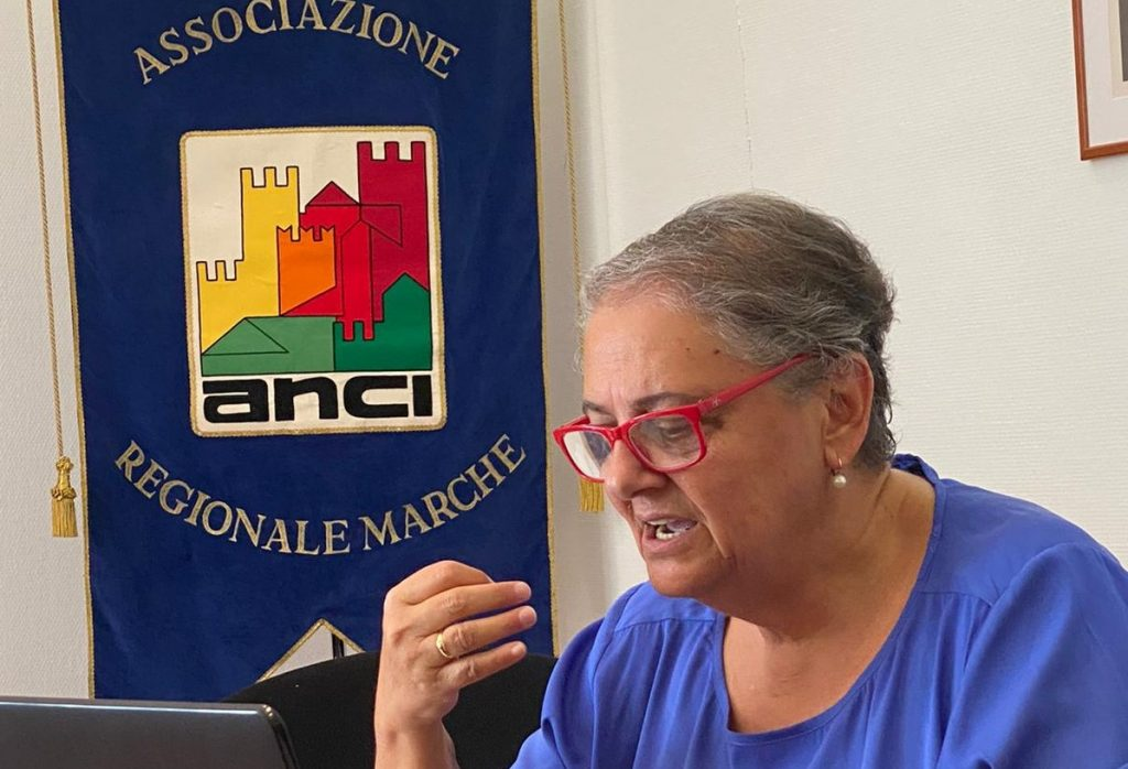 Valeria_Mancinelli_AnciMarche-1-1024x698