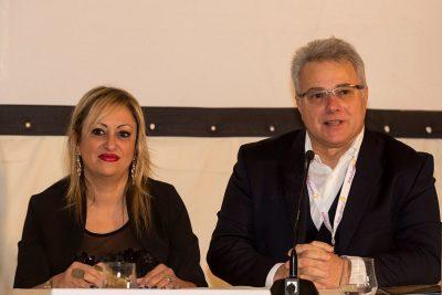 Rossana-Berardi-e-Renato-Bisonni-2-400x267
