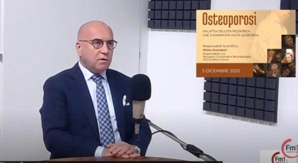Pietro-Scendoni-convegno-osteoporosi