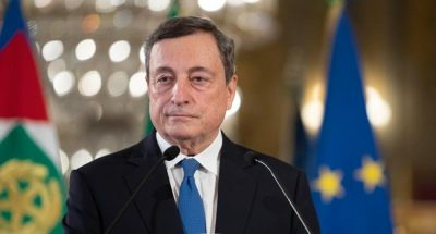 Pres_Draghi_biografia-Copia