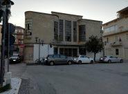 Cinema Excelsior
