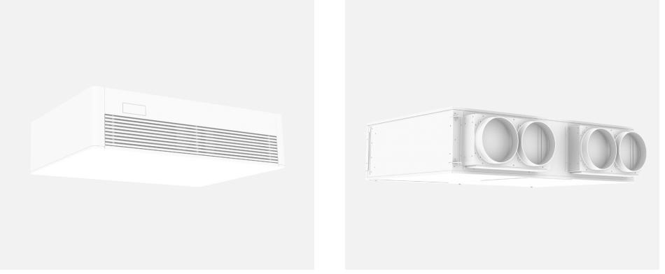 impianti-ventilazione-meccanica