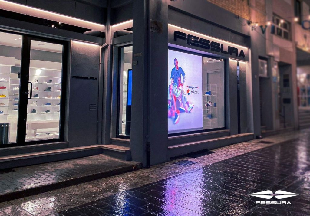 FESSURA-Flagship-Store-