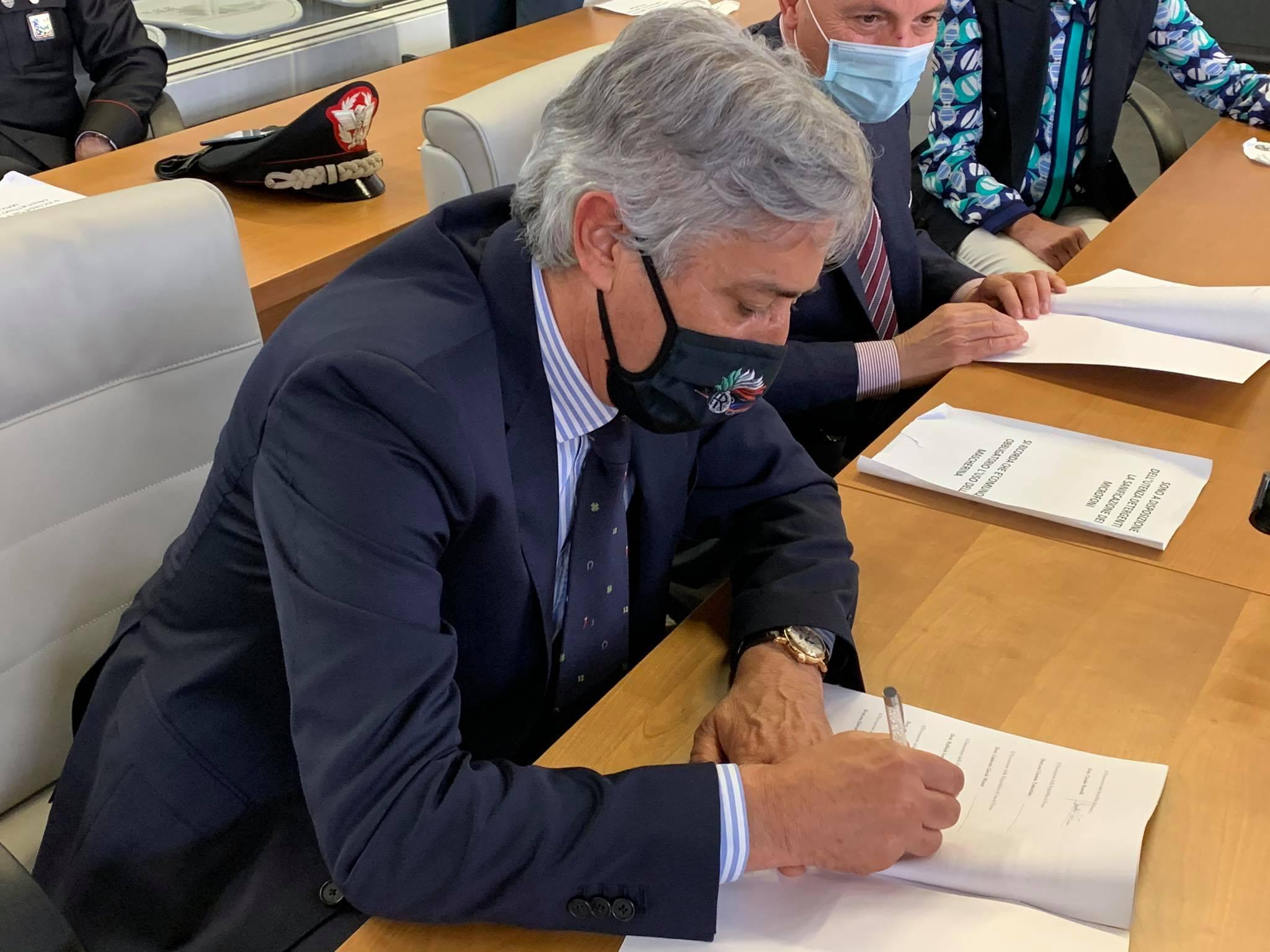 Il-procuratore-di-Fermo-Raffaele-Iannella