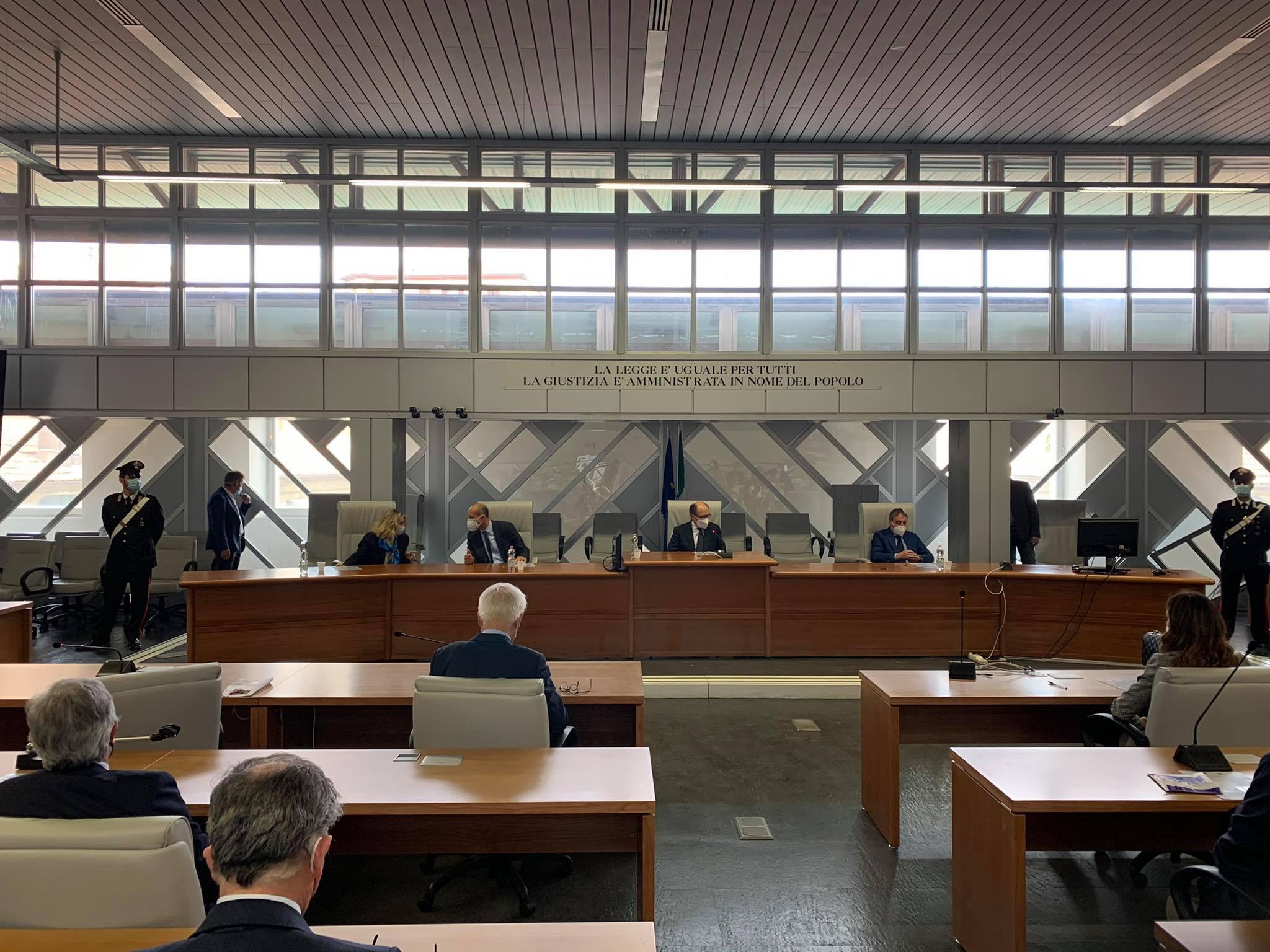 Tribunale-An-firma-protocollo