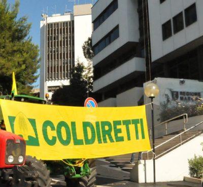 Coldiretti_06-400x368